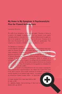Seiten aus Binotto--My_Home_is_my_Symptom