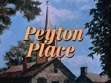 peyton-titles