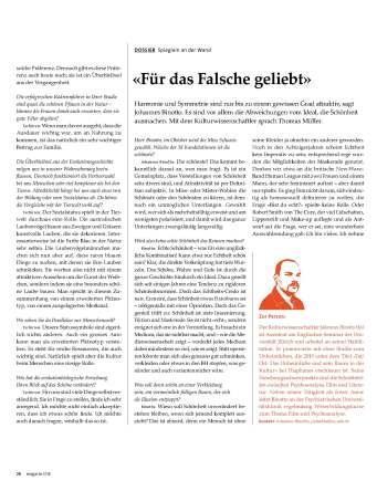 Seiten aus magazin-31-libre