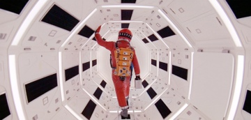 2001-vesmirna-odysea-3