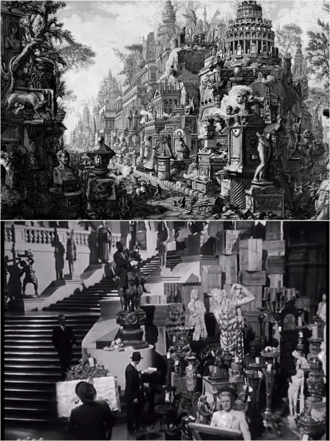 Piranesi_Welles