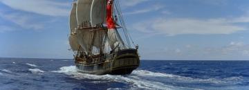 large_mutiny_on_the_bountyl_blu-ray_2x