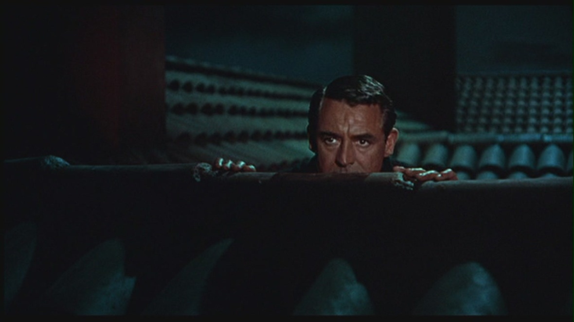 Cary-Grant-in-To-Catch-a-Thief-cary-grant-30060804-1280-720