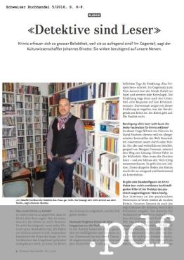 Cover_Buchhandel
